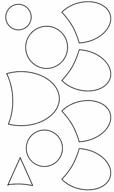 turtle_beanbag_pattern_green