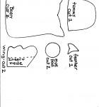 valentine-owl-pattern