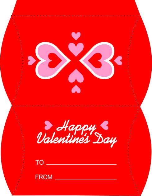 valentine-pillow-box-pattern