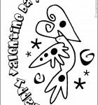 valentine-coloring-page-dove