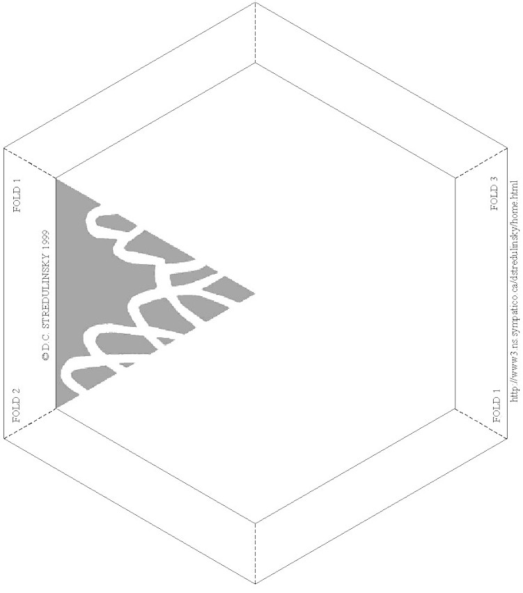 valentine-snowflake-pattern