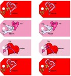 valentine-tags