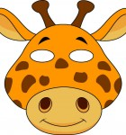 vbs-jungle-animal-mask-giraffe-color