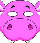vbs-jungle-animal-mask-hippo-color