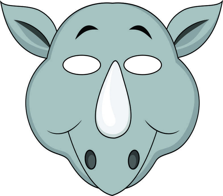 vbs-jungle-animal-mask-rhino-color