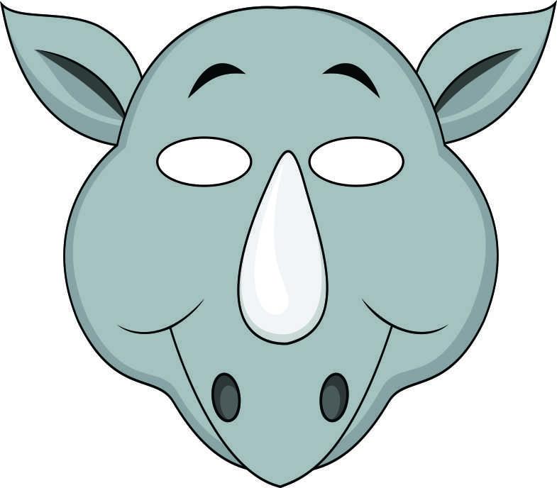 vbs-jungle-animal-mask-rhino-color