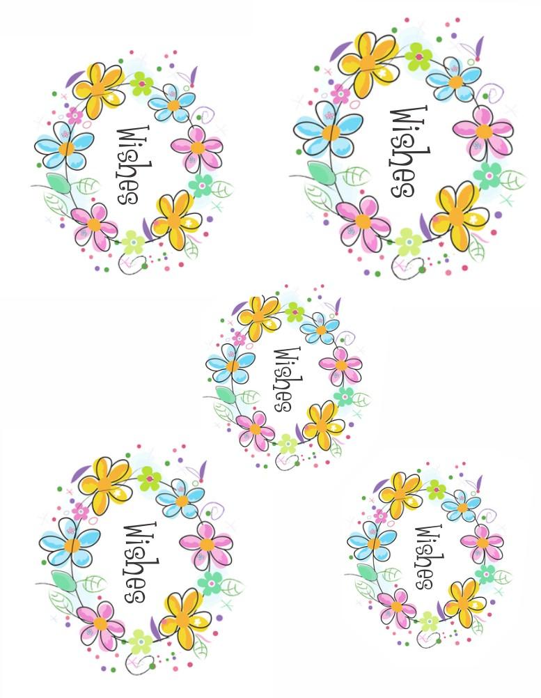 wishes-jar-printable