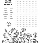 word-search-april