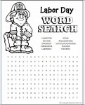 word_search_labor_day