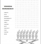 wordsearch-kwanzaa