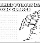 wordsearch-armed-forces-day