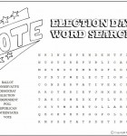 wordsearch-election2010