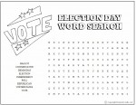 wordsearch_election2010
