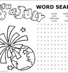 wordsearch-july4