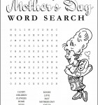wordsearch-mothers-day