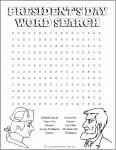 wordsearch_president