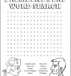 wordsearch-president