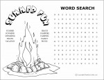 wordsearch_summer