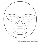 wrestling-mask-pattern2