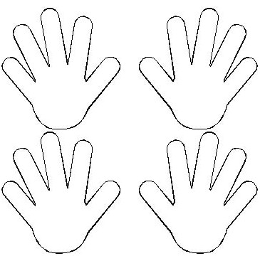 yarn-bug-hands