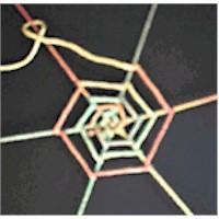 yarn-web3