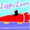 Image of Ziggity Zoom